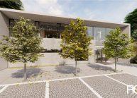 Stavební úpravy administrativní budovy Stavební společnosti RBK a. s. od ateliéru RG architects studio – architekt Radomír Grafek (10)