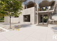 Stavební úpravy administrativní budovy Stavební společnosti RBK a. s. od ateliéru RG architects studio – architekt Radomír Grafek (14)