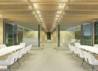 Stavební úpravy administrativní budovy Stavební společnosti RBK a. s. od ateliéru RG architects studio – architekt Radomír Grafek (16)