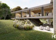 Stavební úpravy administrativní budovy Stavební společnosti RBK a. s. od ateliéru RG architects studio – architekt Radomír Grafek (5)