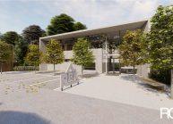 Stavební úpravy administrativní budovy Stavební společnosti RBK a. s. od ateliéru RG architects studio – architekt Radomír Grafek (7)