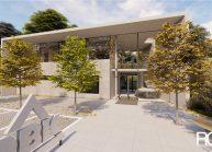 Stavební úpravy administrativní budovy Stavební společnosti RBK a. s. od ateliéru RG architects studio – architekt Radomír Grafek (8)