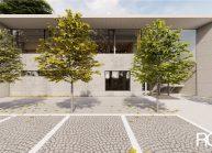 Stavební úpravy administrativní budovy Stavební společnosti RBK a. s. od ateliéru RG architects studio – architekt Radomír Grafek (9)