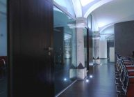 administrativni-prostory-krofian-16