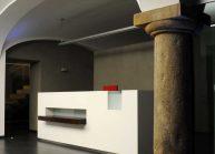 administrativni-prostory-krofian-23