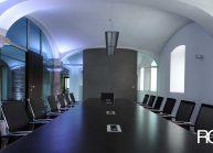 administrativni-prostory-krofian-4