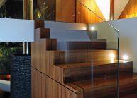 drevene-schodiste-i-od-rg-architects