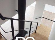 drevene-schodiste-v-od-rg-architects