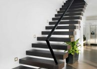 drevene-schodiste-vi-od-rg-architects