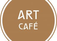 grafika-od-rg-architects-logo-art-cafe
