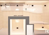 interier-bytu-v-panelovem-dome-5