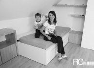 interier-detskeho-pokoje-ii-7