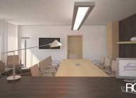 interier-kancelare-reditele-4