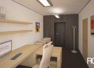 interier-kancelare-reditele-5