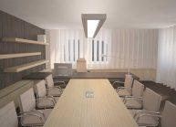 interier-kancelare-reditele-8