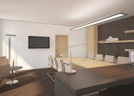 interier-kancelare-reditele-9