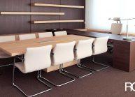 interier-kancelare-reditele