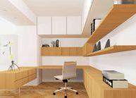 interier-obyvaciho-pokoje-2