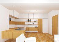 interier-obyvaciho-pokoje-3
