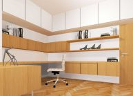 interier-obyvaciho-pokoje-4