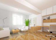 interier-obyvaciho-pokoje-5