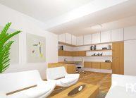 interier-obyvaciho-pokoje