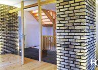 interier-podstavkoveho-domu-2