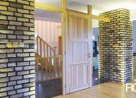 interier-podstavkoveho-domu-3