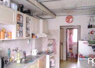 interier-rodineho-domu-ii-7
