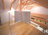 interier-rodinneho-domu-2