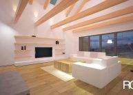interier-rodinneho-domu-3