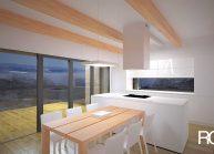 interier-rodinneho-domu-4