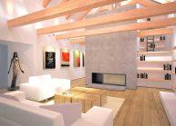 interier-rodinneho-domu-6