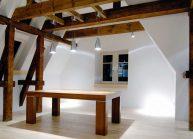 jidelni-stul-od-rg-architects