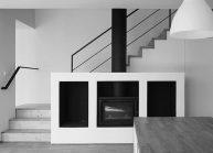 krbove-teleso-se-schodistem-od-rg-architects