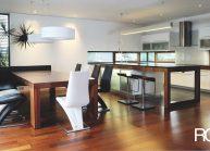 kuchyn-s-jidelnou-od-rg-architects