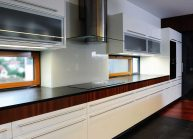 kuchynska-linka-od-rg-architects