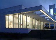 navrh-autocentra-liberec-showroom