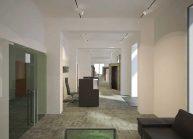 navrh-interieru-administrativnich-prostor-3