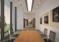 navrh-interieru-administrativnich-prostor-4