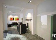 navrh-interieru-administrativnich-prostor