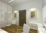 navrh-interieru-kancelare-4