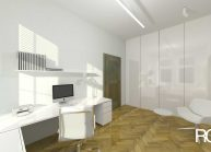 navrh-interieru-kancelare-5