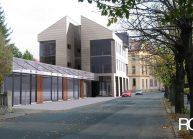 navrh-obchodniho-centra-varnsdorf