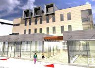 navrh-obchodniho-centra-varnsdorf-2