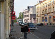 navrh-obchodniho-centra-varnsdorf-3