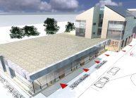 navrh-obchodniho-centra-varnsdorf-4