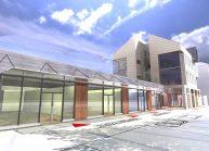 navrh-obchodniho-centra-varnsdorf-6
