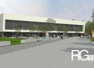 navrh-zastreseni-zimniho-stadionu-varnsdorf