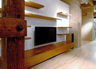 obyvaci-stena-i-od-rg-architects